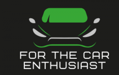 For The Car Enthusiast